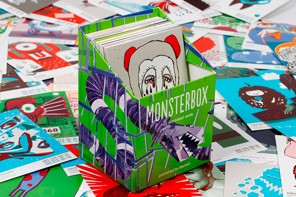 Monsterbox_00_02
