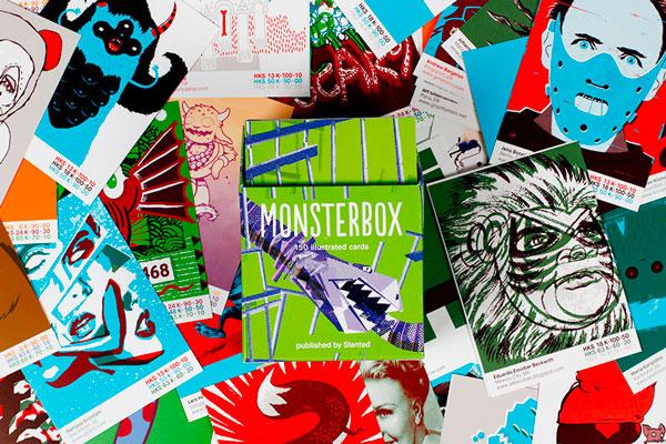 Monsterbox_09_02