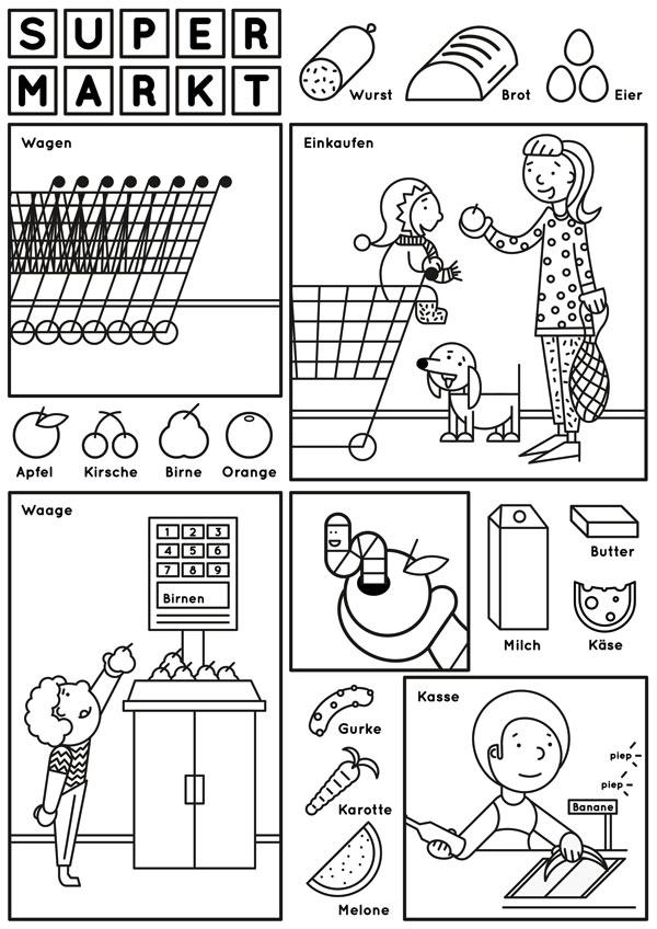 Illustrators4Refugees_01_web
